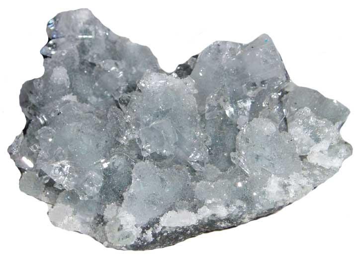 apophylite