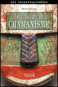 encyclopédie du Chamanisme