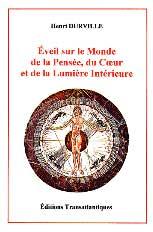 Emejing Lumiere Interieure Spiritualite Photos - Huis & Interieur ...