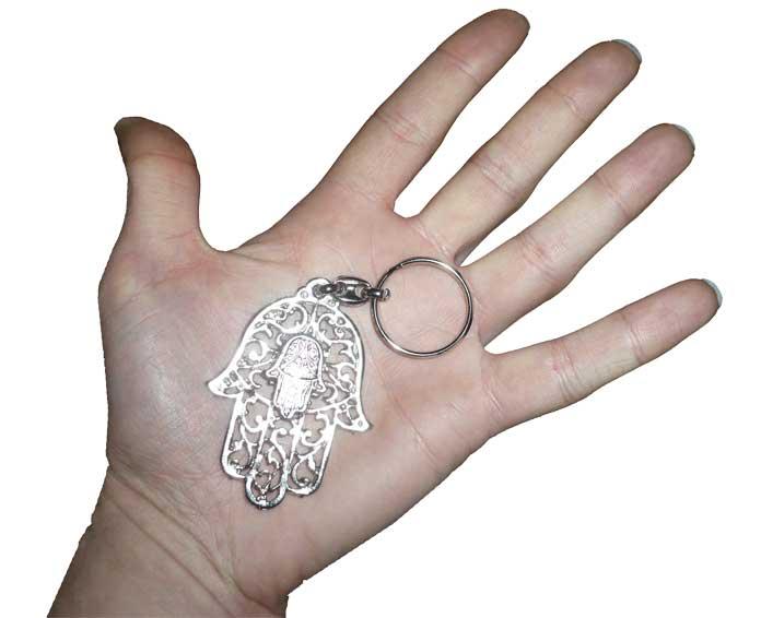 amulette talisman magique m daille de protection amour travail chance pentagramme. Black Bedroom Furniture Sets. Home Design Ideas