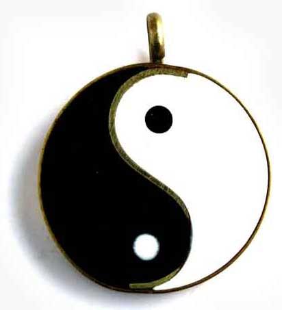 feng shui livre pi ce fortune cristaux encens bouddha dragon. Black Bedroom Furniture Sets. Home Design Ideas
