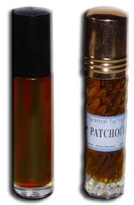 parfum magique double action amour