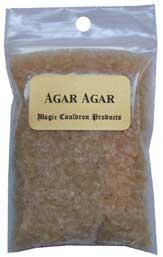 Encens, poudre résine mélange magique vaudou oliban grain