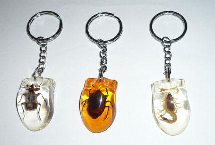 Porte Bonheur Et Id E Cadeau Gris Gris Amulette Talisman