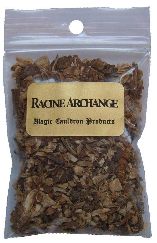 plante et poudre magique encens r233sine pour lamour l