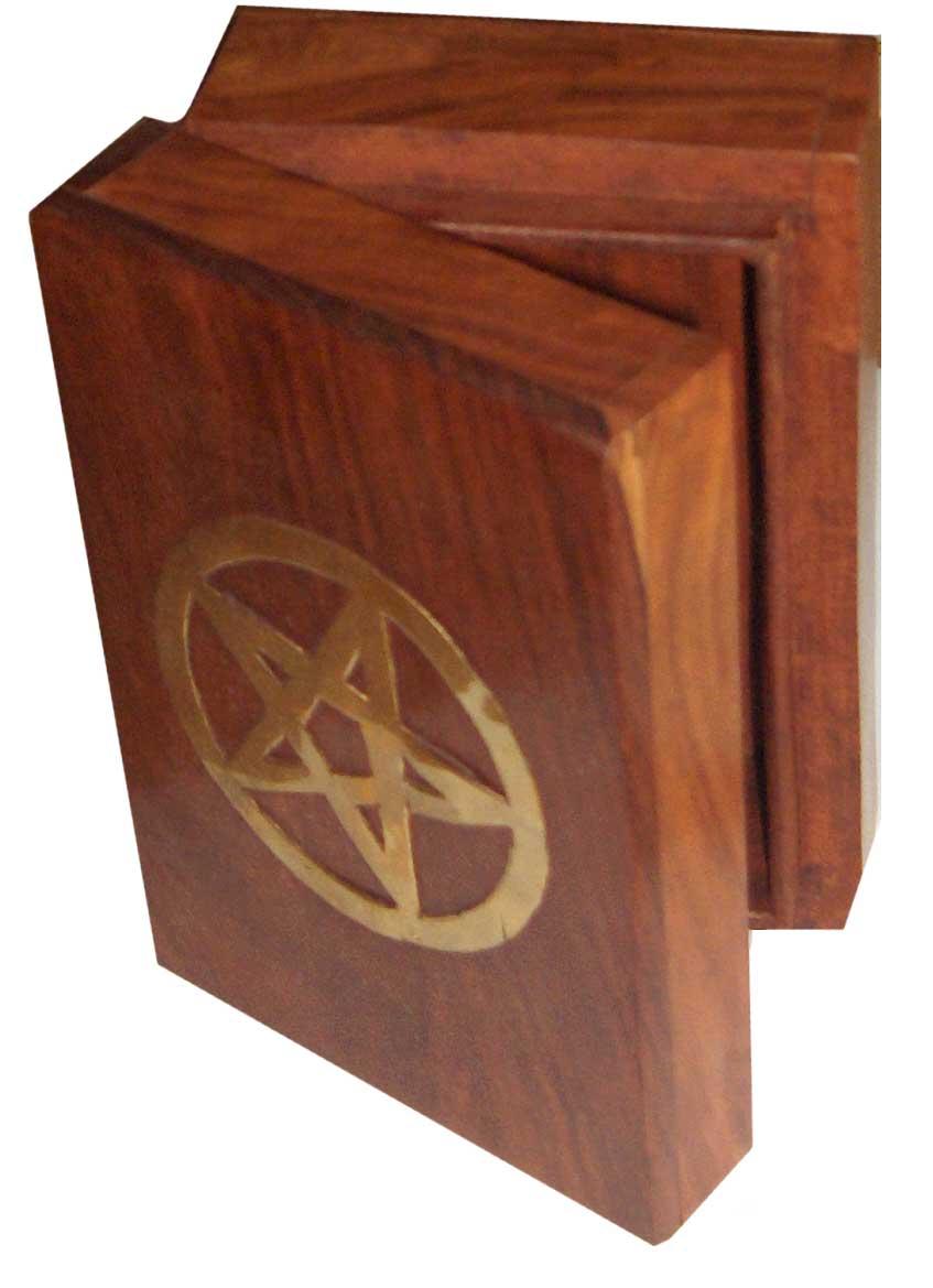 Boite Aux Lettres En Bois Pas Cher : Jouets en bois : achetez des jouets en bois pour vos