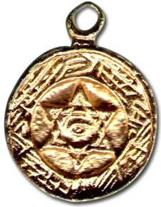 Porte Bonheur Amulettes Croyances