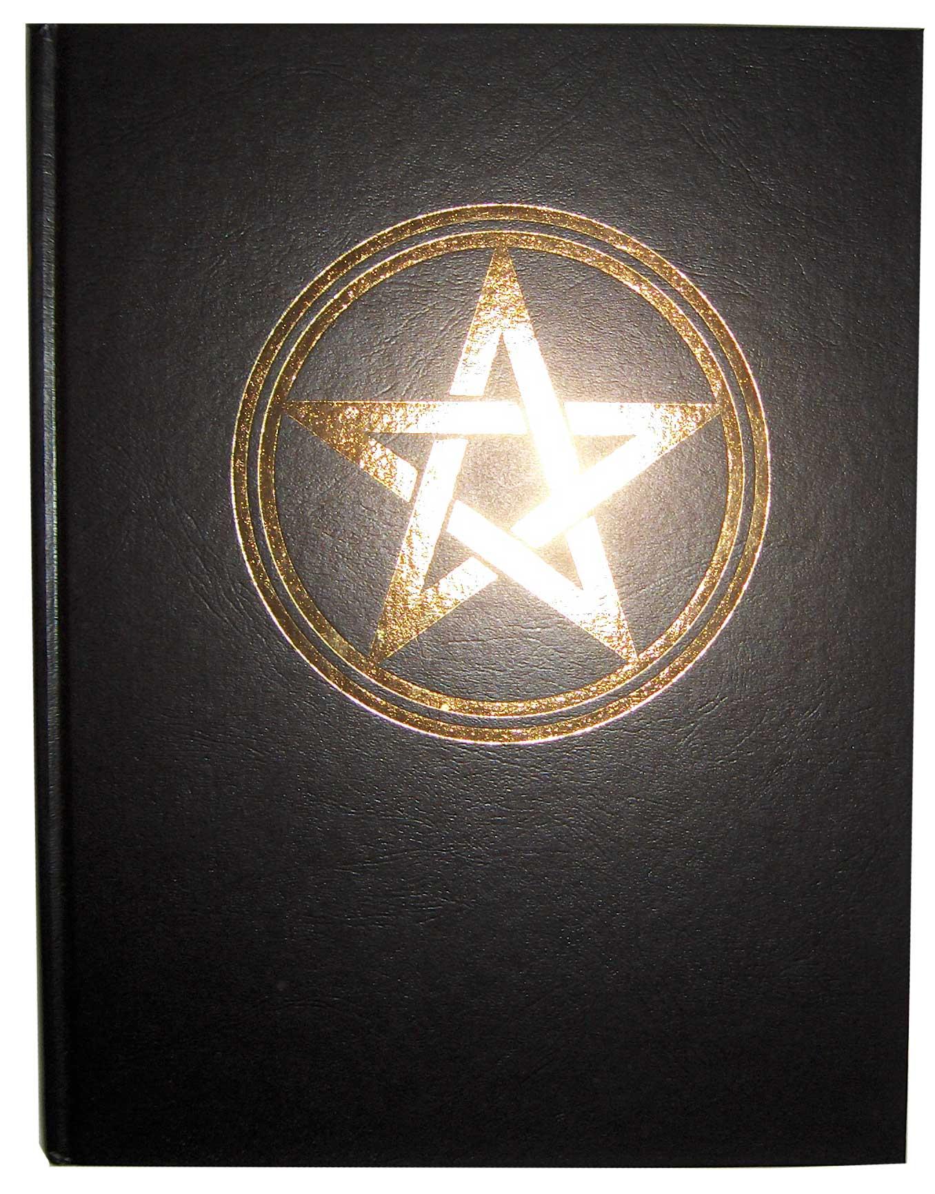 pentagramme symbole maçonnique