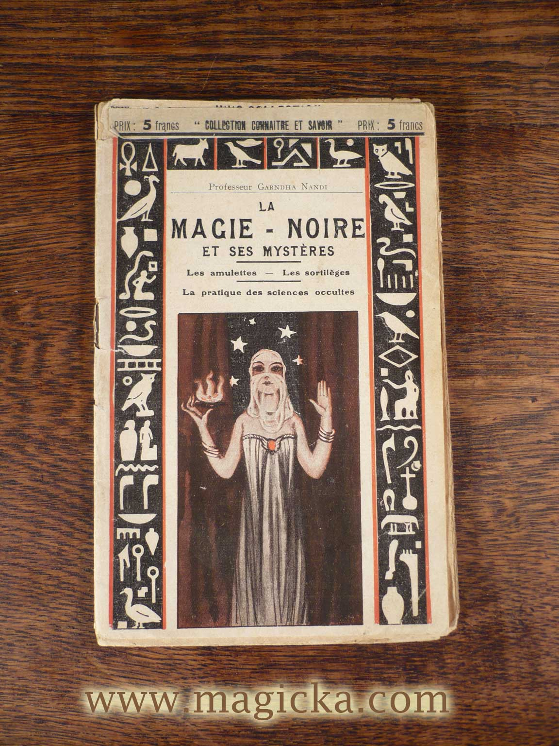 http://www.magicka.com/librairie-esoterique/magie-noire-mystere.jpg