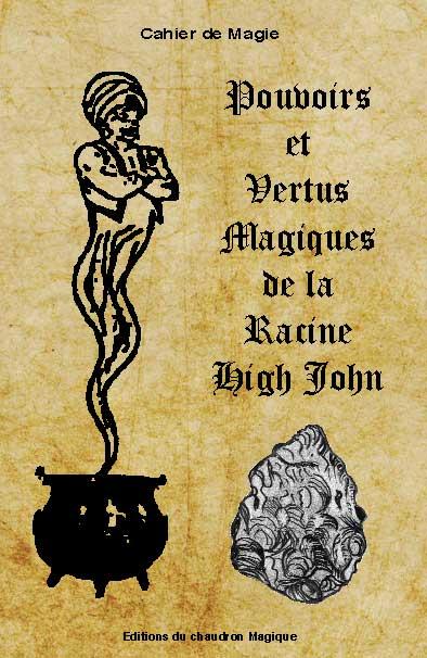 Connu Livre Magie blanche, occultisme rituel grimoire recette magie d  XM93