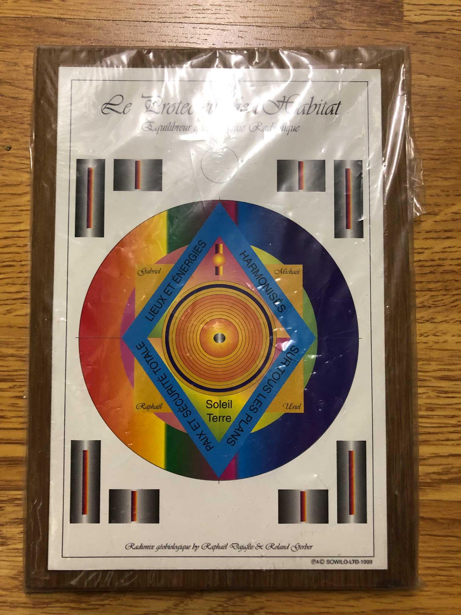 3d6963d2b6b Index of /librairie-esoterique
